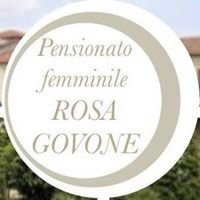 Residenza Rosa Govone