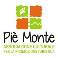 Piè Monte - Associazione culturale per la promozione turistica