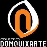 Coletivo Dom Quixarte