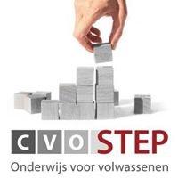 CVO-STEP Hasselt