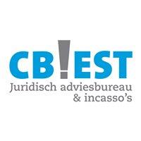 CB Est Juridisch adviesbureau & incasso's