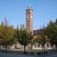 Provinciale Handelsschool Hasselt