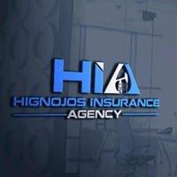 Hignojos Insurance Agency