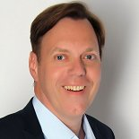 Gerhard Nunner Unternehmensfinanzierung und Gründungsberater in München