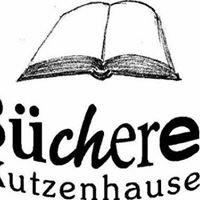 Gemeindebücherei Kutzenhausen