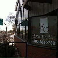 Eddie Chui Insurance Agency Inc.