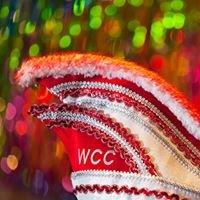 Welzower Carneval Club e. V.