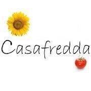Agriturismo Casafredda