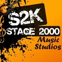 Stage2000