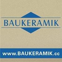 Baukeramik H-GmbH