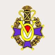 Vasa Order of America - Drott Lodge #168