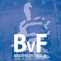Bekkerveld Festival