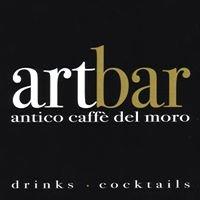 Antico Caffè del Moro - ART BAR Firenze - Caffè degli Artisti
