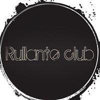 Rullante club asd