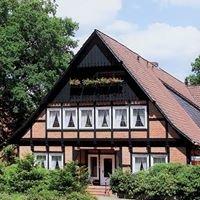 Landhaus Hotel Strampenhof