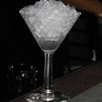 Soroa Bar
