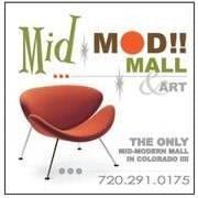 Mid-Mod Mall, LLC