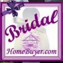 BridalHomeBuyer.com