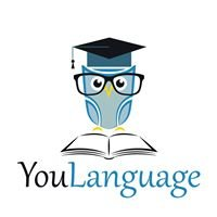Youlanguage: imparare, viaggiando.
