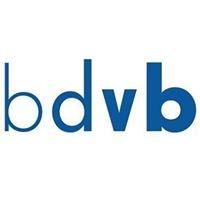 bdvb Hochschulgruppe Düsseldorf