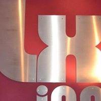 Lx Inn - Restaurante Cafetaria