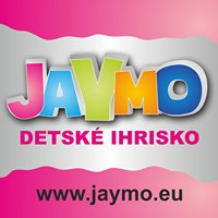 JayMo, jaymo, džejmo, jajmo