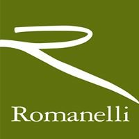Agricola Romanelli