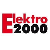 Elektro 2000 GmbH