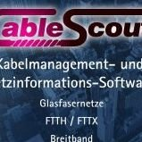 JO Software Engineering GmbH