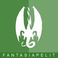 Fantasiapelit