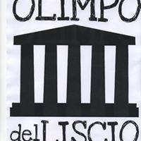 Olimpo del Liscio