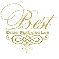 Best Event Planning Lab
