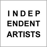 Independent Artists - Gallery