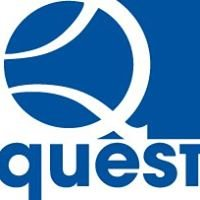 QUEST Hannover
