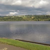 Castle Semple Watersports Centre and Country Park