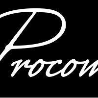 Procom Insurance Brokers