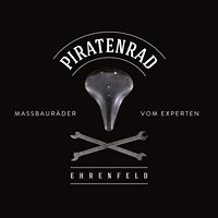 PiratenRad