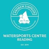 ASWC Reading