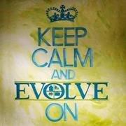 Evolve Insurance Consultants