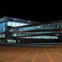 Tbilisis Aeroporti
