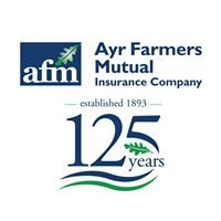 Ayr Farmers Mutual Insurance Company