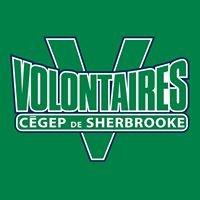 Les Volontaires du Cégep de Sherbrooke