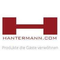 Hantermann - Der Hotelausstatter