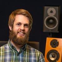 CW Music - mehr als ein Tonstudio