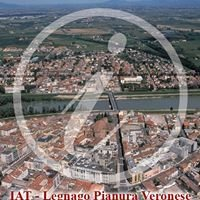 IAT Legnago - Pianura Veronese