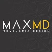 MAXMD Movelaria Design