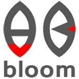 Bloom Telecom Dienstleistungen für Telekommunikation e.K.