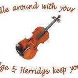 Herridge & Herridge Insurance