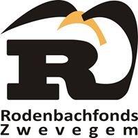 Rodenbachfonds Zwevegem vzw
