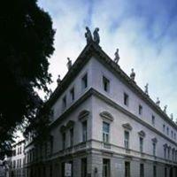 Palazzo Leoni Montanari Friends